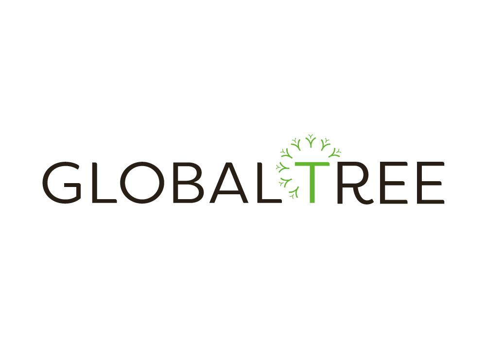 【GLOBALTREE GROUP】コーポレートサイト公開のお知らせ・画像